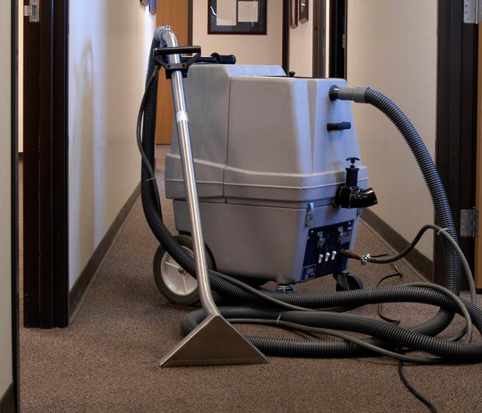 Carpet Cleaning Service Stuart