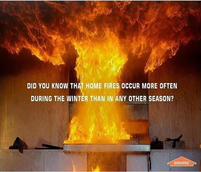 Fire Damage Fire Damage Restoration Services